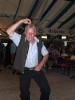 Volksfest Bad Aibling_2