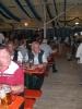 Volksfest Bad Aibling_3