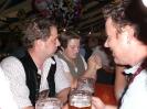 Volksfest Bad Aibling_4