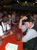 Volksfest Bad Aibling_5