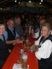 Volksfest Bad Aibling_7