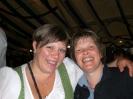 Volksfest Bad Aibling_8